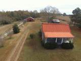 1221 Johnson Branch Rd - Photo 26