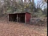 455 Shipmans Creek Rd - Photo 38