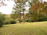 334 Perryville Cem Rd - Photo 5