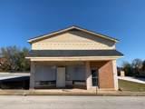 123 Bluegrass Ave - Photo 1