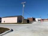 123 Bluegrass Ave - Photo 2