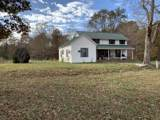 263 State Line Rd - Photo 16