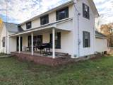263 State Line Rd - Photo 17