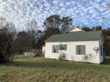 263 State Line Rd - Photo 18