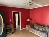 263 State Line Rd - Photo 19