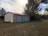 263 State Line Rd - Photo 24