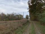 263 State Line Rd - Photo 5