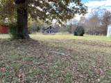 263 State Line Rd - Photo 6