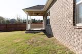 7005 Marhaden Dr - Photo 23
