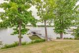 406 Lakeview Way - Photo 23