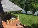 406 Lakeview Way - Photo 28