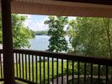 406 Lakeview Way - Photo 30