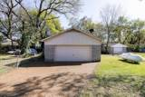 1109 57th Ave - Photo 17