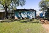 1109 57th Ave - Photo 18
