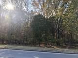 0 Hills Ln - Photo 3