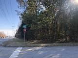 0 Hills Ln - Photo 6