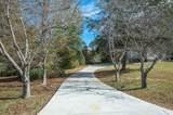 207 Turtle Neck Road - Photo 7