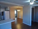 554 Highland Ave - Photo 2
