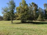 0 Sour Branch - Photo 3