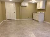 823 5th Ave - Photo 13