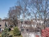 1406 Edgehill Ave. - Photo 27