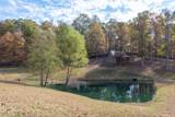 5557 Parker Branch Rd - Photo 28