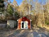 7456 Sleepy Hollow Rd - Photo 8