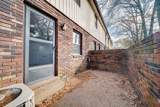 930 South Water Avenue - Photo 12