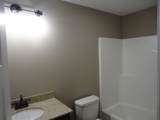 412 W High St - Photo 11