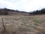 986 County Line Rd - Photo 2