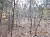 986 County Line Rd - Photo 15