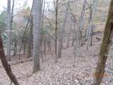 986 County Line Rd - Photo 17