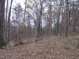 986 County Line Rd - Photo 20