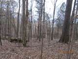 986 County Line Rd - Photo 21