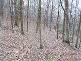 986 County Line Rd - Photo 22