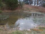 986 County Line Rd - Photo 23
