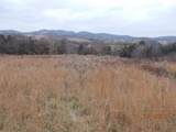 986 County Line Rd - Photo 25