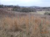 986 County Line Rd - Photo 27