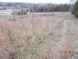 986 County Line Rd - Photo 28