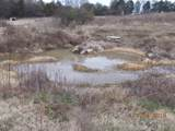 986 County Line Rd - Photo 4