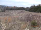 986 County Line Rd - Photo 5