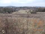 986 County Line Rd - Photo 6