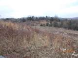 986 County Line Rd - Photo 8