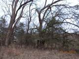 986 County Line Rd - Photo 9