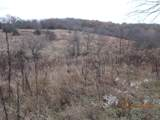 986 County Line Rd - Photo 10