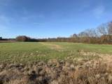 0 Doe Creek - Photo 1
