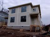 752A Lynwood Ave - Photo 4