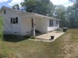 1310 Bevel Springs Rd. - Photo 16