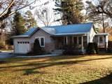 841 Collinwood Hwy. - Photo 1