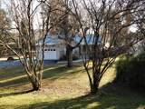 841 Collinwood Hwy. - Photo 3
